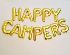 RV And Camping. Great Ideas To Think About Before Your Camping Trip. For many, camping provides a relaxing way to reconnect with the natural world. If camping is something that you want to do, then you need to have some idea Camping Store, Tent Camping, Camping Hacks, Camping Ideas, Happy Campers, Summer Camping Outfits, California Beach Camping, Camping With Toddlers, Camping Photography