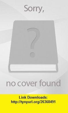 India, by Annie Besant. Essays and Addresses, Vol. IV Annie Wood Besant ,   ,  , ASIN: B001DPV2YE , tutorials , pdf , ebook , torrent , downloads , rapidshare , filesonic , hotfile , megaupload , fileserve