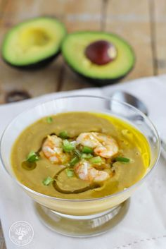 Tried & Succeeded supper ideas - Dinner Recipes Soup Recipes, Great Recipes, Dinner Recipes, Healthy Recipes, Favorite Recipes, Best Spanish Food, Italian Street Food, European Cuisine, Soup And Sandwich