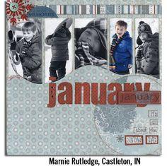 Calendar_January_winner
