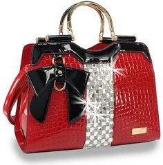 HandBag Express ® carries the widest variety of wholesale handbags such as wholesale  designer handbags 161653407e916