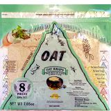 Mountain Bread™ Oat