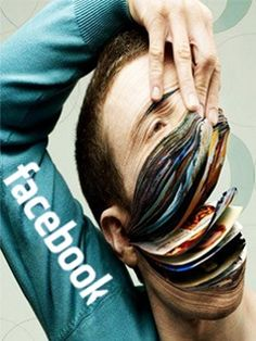 Go home Facebook you are drunk - News - Bubblews