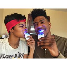 Teyana Taylor and Iman Shumpert  - 25 Celebrity Couples Who Love Being In Love