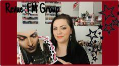 Revue : Marque FM Group