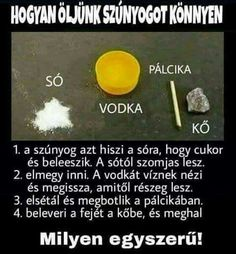 Csináljátok így! 😉😂 Funny Images, Funny Photos, Hahaha Hahaha, Only Getting Better, Bad Memes, Everything Funny, Getting Drunk, Try Not To Laugh, Weird Pictures
