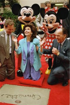 annette funicello   Annette Funicello 1942-2013 : Naples Photo Galleries : Naples Daily ...