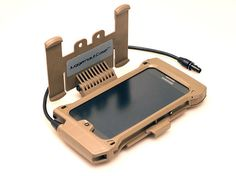 Juggernaut Case For Samsung Galaxy S4 | Popular Airsoft