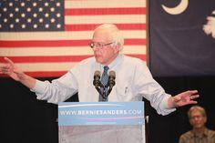 Bernie Sanders  photo collection by Eternal Designs9