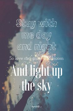 #snsd #girlsgeneration #lightupthesky #holiday #night #wallpaper #quote #lyrics #album