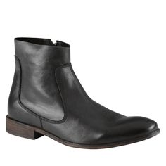GROPP - mens dress boots boots for sale at ALDO Shoes.