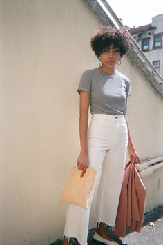 Style Outfits Vintage Jeans 20 Ideas For 2019 Mode Outfits, Fashion Outfits, Fashion Trends, Ootd Fashion, Denim Outfits, Style Fashion, Womens Fashion, Retro Fashion, Fashion Tips