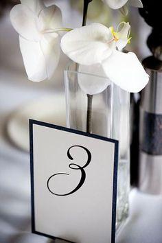 #wedding #black & white