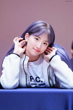 Yuehua Entertainment, Starship Entertainment, Fandom, Asian Celebrities, Cosmic Girls, Instagram Highlight Icons, Favorite Person, Kpop Girls, Cute Pictures