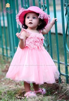 Catch the special modeling look of your child in photograph by best professional photographer in Pune at Balmudra. Little Girl Photos, Cute Baby Girl Pictures, Baby Girl Images, Cute Baby Boy, Cute Kids, Cute Babies, Baby Kids, Baby Models, Child Models