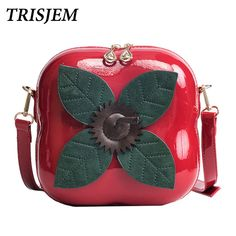 40003bbb8e55 18 Best fashion bags handbags teenage images