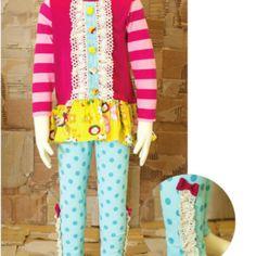 Freckles Children's Boutique - Aledo, TX