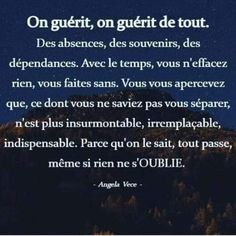 Plus Belle Citation, Affirmations, Healing, Illustrations, Frases, Life Lesson Quotes, Love, Quote Posters, French Quotes