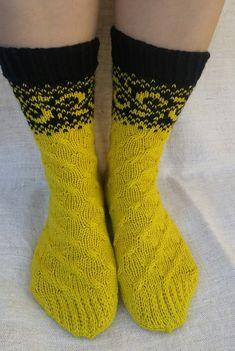 Langan päästä kiinni: Talviaamu Socks, Sock, Stockings, Ankle Socks, Hosiery