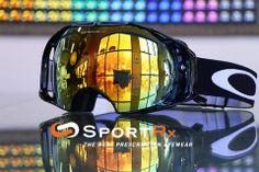 Oakley Airbrake Snow Goggle Freestyle Skiing, Snowboarding Gear, Ski Goggles, Bern, Pacific Northwest, Oakley, Eyewear, Favorite Things, Adventure