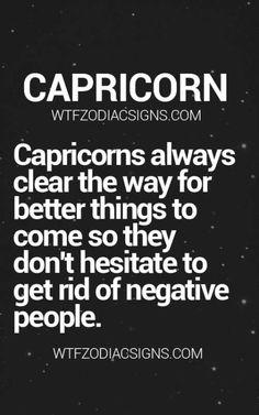 """wtfzodiacsigns: """" WTF Zodiac Signs Daily Horoscope! Pisces, Aquarius, Capricorn, Sagittarius, Scorpio, Libra, Virgo, Leo, Cancer, Gemini, Taurus, and Aries """""""
