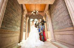Casamentos Nerd | Nerd Da Hora