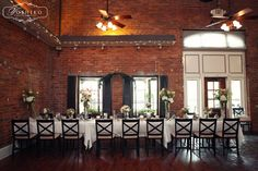 The Conservatory at Waterstone Wedding, Wedding Photographer in Atlanta, Atlanta Wedding Photographer