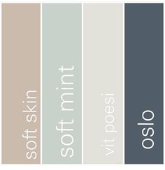 How to Match the Right Paint Colors When Decorating Your Home Jotunlady The post How to Match the Right Paint Colors When Decorating Your Home appeared first on Schlafzimmer ideen. for bedroom wohnung decoration dekorieren einrichten ideen Mint Living Rooms, Living Room Green, Interior Design Living Room, Interior Paint Colors, Paint Colors For Home, Paint Colours, Wall Colors, House Colors, Home Bedroom