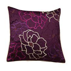 61 Best Living Room Ideas Images In 2013 Crochet Blankets Crochet Stitches Crocheted Blankets