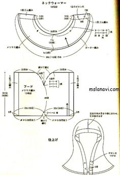 Muži pulóver ihly od D & G | Úplet s Laná Wee