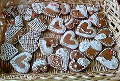 Valentine Cookies, Christmas Cookies, Christmas Ideas, Vintage Cookies, Gingerbread Cookies, Gingerbread Houses, Royal Icing, Mini Cupcakes, Cookie Decorating