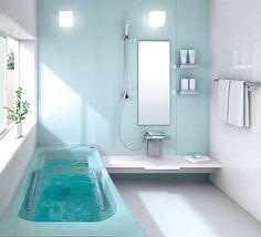 Home Decorating Ideas bathrooms | bathroom ideas for small spaces 465 fullsize 500 x 455