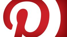 The Copyright Question: How to Protect Yourself on Pinterest - advertising lawyer's point of view
