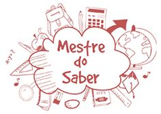 Mestre do Saber Alphabet Tracing Worksheets, Language, Lettering, Kids, Punctuation Activities, Learn Calligraphy, Word Reading, Large Letters, Math