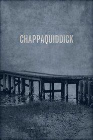 Chappaquiddick Full Movie [ HD Quality ] 1080p 123Movies | Free Download |  Movies Online | 123Movies