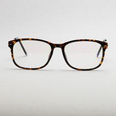 เลนส์ปรับแสงออโต้    คอนเท็กเลน แว่น Super ราคา สายตาเอียง แก้ไขอย่างไร แว่นแฟชั่นเกาหลี แว่นตากรอบเจาะ ปรับแว่น Rayban แว่นกันแดด สี แว่นสายตาสั้น ราคา ราคาคอนแทคเลนส์ แว่น แว่นสายตาเก๋ๆ  http://savecheap.xn--m3chb8axtc0dfc2nndva.com/เลนส์ปรับแสงออโต้.html