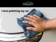 Tan sexy car wash strip tease