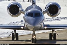 CS-DKE. Gulfstream G550. JetPhotos.com is the biggest database of aviation photographs with over 3 million screened photos online!