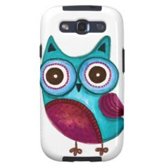>>>Low Price          Rustic Owl in Teal & Purple Samsung Galaxy S3 Cover           Rustic Owl in Teal & Purple Samsung Galaxy S3 Cover In our offer link above you will seeDeals          Rustic Owl in Teal & Purple Samsung Galaxy S3 Cover Review on the This website by click the ...Cleck Hot Deals >>> http://www.zazzle.com/rustic_owl_in_teal_purple_case-179775238142740065?rf=238627982471231924&zbar=1&tc=terrest