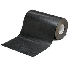 3M Safety-Walk 510 (Hitam) - 6 in X 60 ft (18 meter) - Anti Slip Terbaik & Kuat Merk Bagus Jual Harga Murah di Indonesia  Ideal for use on diamond grade safety plates, steps and other irregular surfaces. Mineral coated, slip-resistant with aluminum foil backing. Conforms to irregular surfaces and around edges.  http://tigaem.com/tape-anti-slip/1513-3m-safety-walk-510-hitam-4-in-x-60-ft-18-meter3m-safety-walk-510-hitam-6-in-x-60-ft-18-meter.html  #safetywalk #antislip #3M