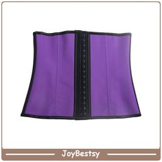 New Design Body Slimming Shaper Medical Waist Reducing Corset