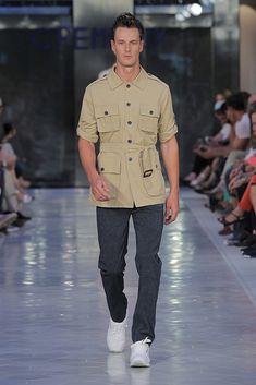 Cremieux Spring Summer 2016 Primavera Verano #Menswear #Trends #Tendencias #Moda Hombre - Madrid Fashion Show Men | M. F. T.