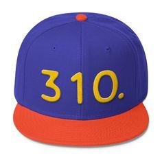 promo code 608cc b0f79 ❗ 1 DAY SALE❗️New Era 212 Area Code Yankees Hat New Era 9Fifty 212 Area  Code New York Yankees Hat Brand   New Era Style   9Fifty C…   My Posh Picks  ...