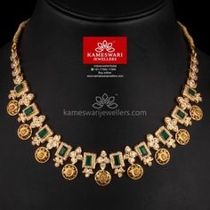 bridal sets & bridesmaid jewelry sets – a complete bridal look Gold Jewelry Simple, Silver Jewelry, Silver Ring, Diamond Jewelry, Silver Necklaces, Jewelry Necklaces, Gold Necklace, Indian Jewelry, Silver Earrings