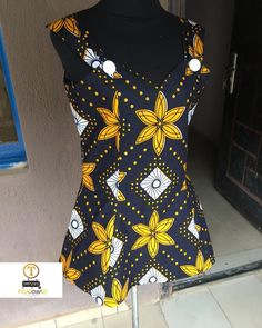 Ankara Tops, Delivery, Chic, Beautiful, Instagram, Jewelry, Dresses, Fashion, Shabby Chic