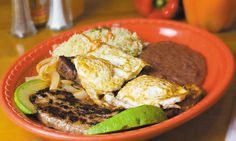Los Chorros Restaurant - Wheaton-Glenmont: $15 For $30 Worth Of Mexican Cuisine