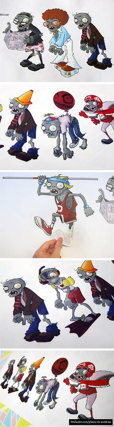 www.walls360.com/plants-vs-zombies