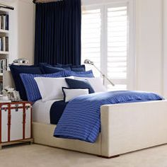 Off Sunset Collection - Ralph Lauren Home Bedding Collections - RalphLauren.com