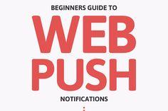 La notification push sur un site web permet l'envoi de notifications à un utilisateur même si celui-ci n'est pas connecté sur la page du site internet.