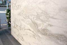EVM_Bluefin 12 #arquitectura #architecture #kiosco #terraza #marmol #marble
